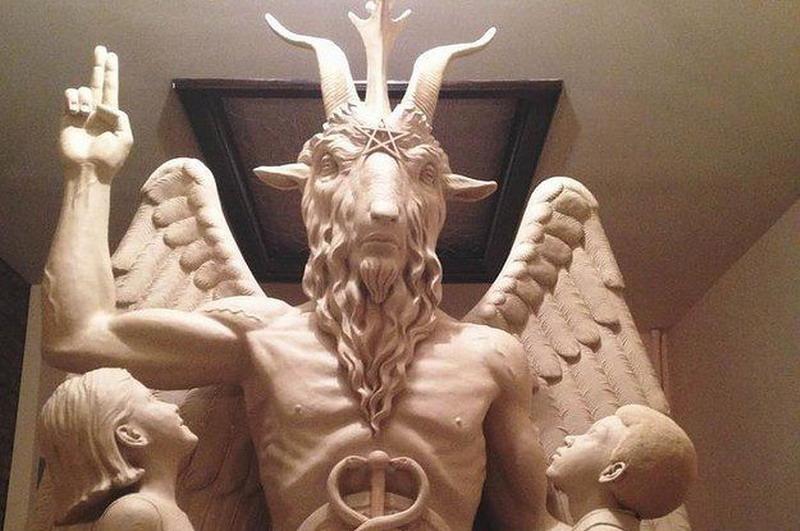 Либеральная религия Модерна