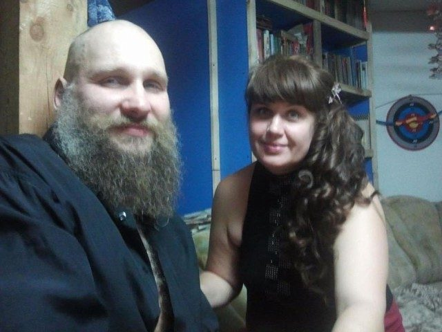 Самый опасный преступник Европы почти 10 лет жил на Урале жизнью обычного фермера