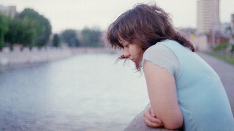 Когда мне было 18, я узнала, что мой отец мне не родной. Я была в ступоре...