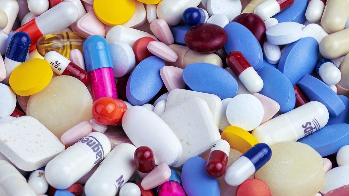 Можно ли принимать лекарства с истекшим сроком годности годности, срока, лекарств, эффективность, лекарства, препараты, после, состав, которых, которые, всётаки, окончания, препарат, точно, препаратов, может, Однако, просроченные, сроком, например