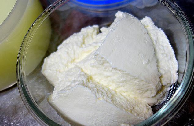 Сырники с кукурузной мукой: рецепт, подготовка продуктов, порядок приготовления, фото