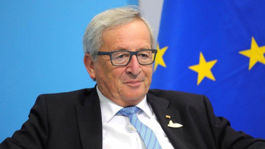 С НАТО каши не сваришь: ЕС о…