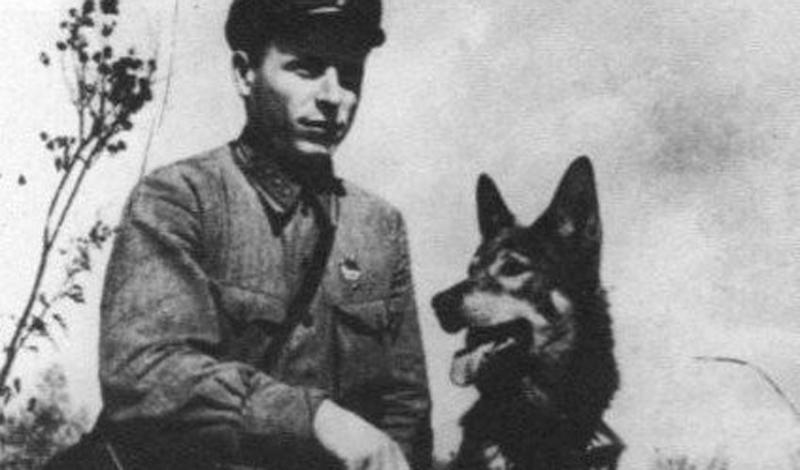 10 военных экспериментов Второй мировой: тайное оружие на фронте вторая мировая война,Германия,гитлер,кто победил,оружие,Пространство,Россия,сталин