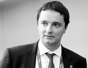 Стало известно о грядущей отставке сына Рогозина с поста главы «Ил»