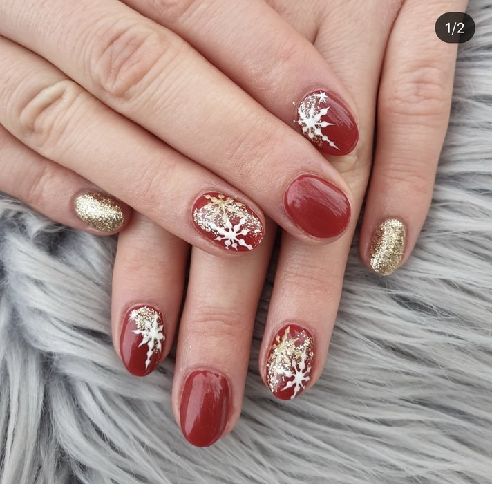 instagram.com/haileybieber