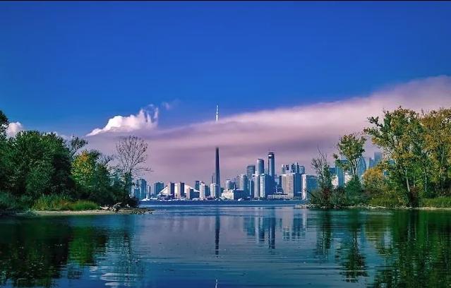 Дышите осторожно: 10 городов планеты с самым грязным воздухом