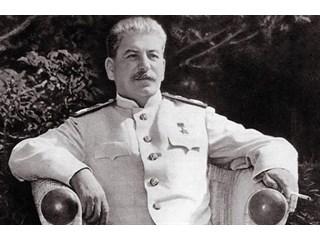 Что дал России Иосиф Сталин