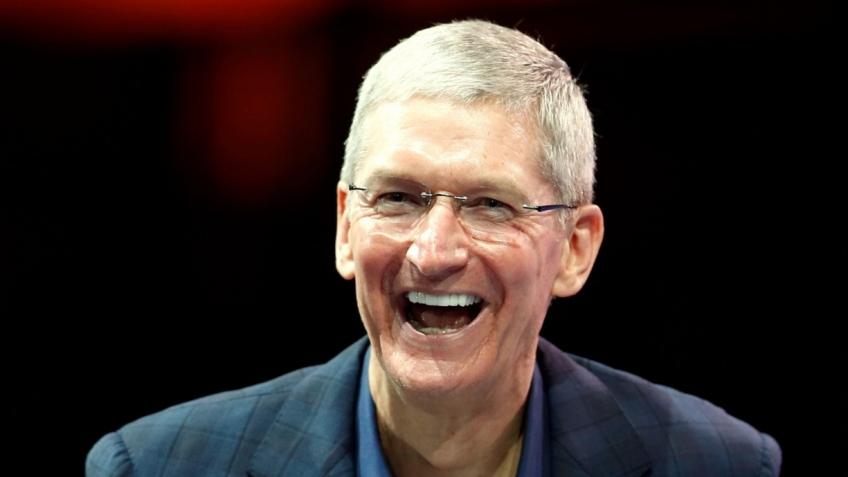 Выяснилось, почему Apple подняла цены на свою продукцию в России