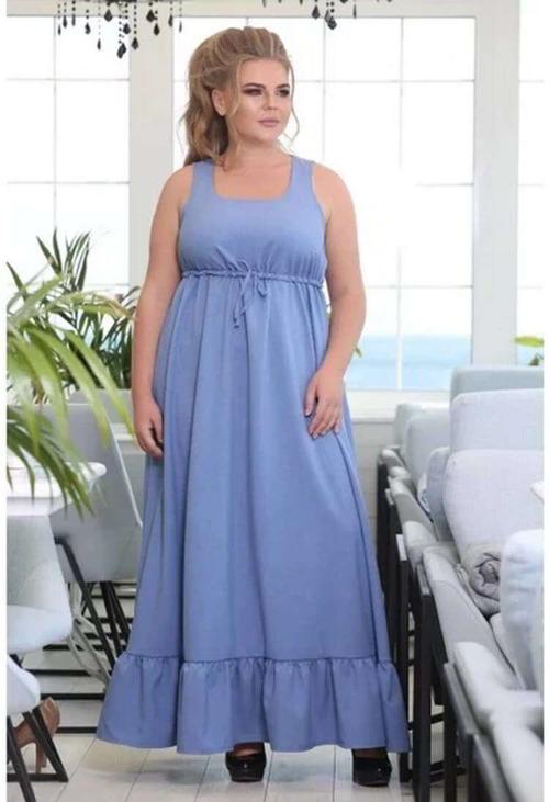 Платья, которые стройнят: 5 модных фасонов, корректирующих фигуру женские хобби,мастерство,платье,рукоделие,своими руками,шитье