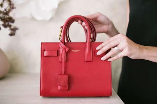 Секреты по уходу за сумками полезные советы,сделай сам,уход за сумками
