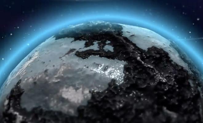За Солнцем может скрываться вторая Земля: зонд засек гравитацию