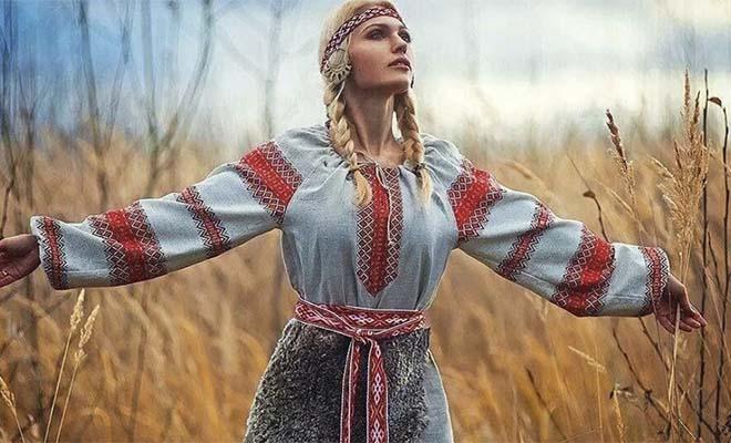 Языки поляков и чехов кажутся нам смешными, но и в русском языке есть слова, которые смешат эти страны Культура