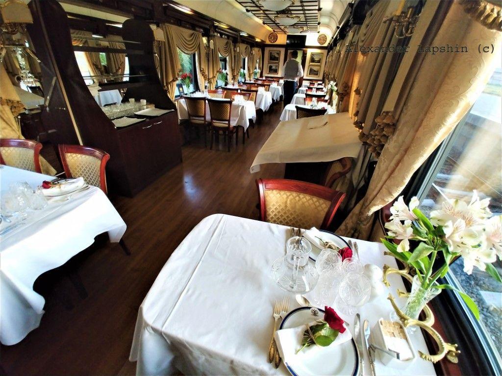 Фото маршрута поезда китай англия узнали