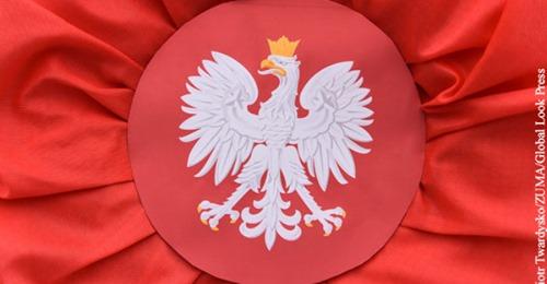 Польша захотела наладить отношения с Россией