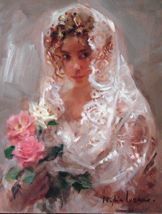 художник Nydia Lozano -05