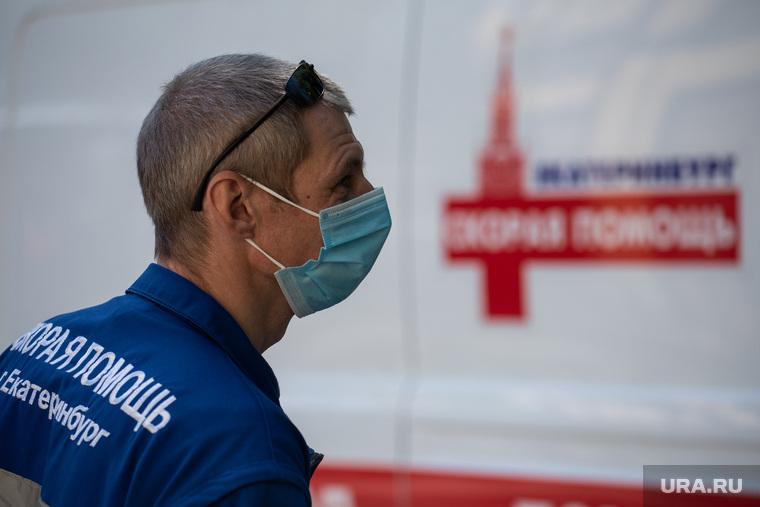Пандемия коронавируса станет в три раза страшней в 2021 году. Подробный расчет врачей-вирусологов