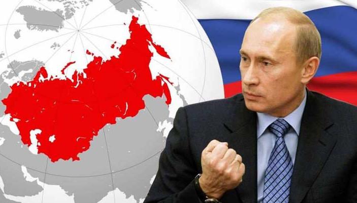 Политолог Денис Денисов : В Сочи Владимир Путин в очередной раз отстоял Украину и поставил Европу на место