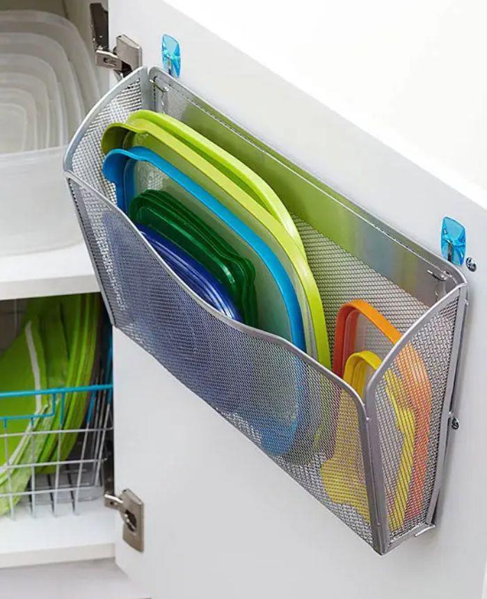 19 умных идей и лайфхаков, которые помогут привести ваш дом в порядок полезные советы,уборка