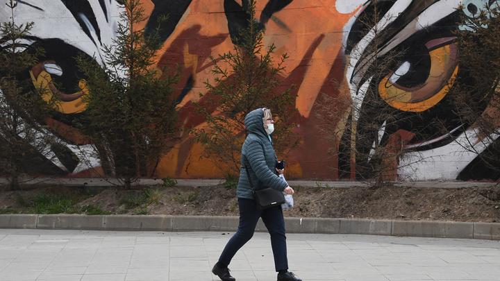 """""""Сбербанку нужно не тестами торговать"""": Эксперты о тех, кто наживается на эпидемии россия"""