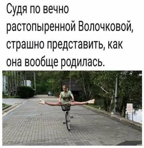 https://mtdata.ru/u11/photoE693/20845507240-0/original.jpeg#20845507240