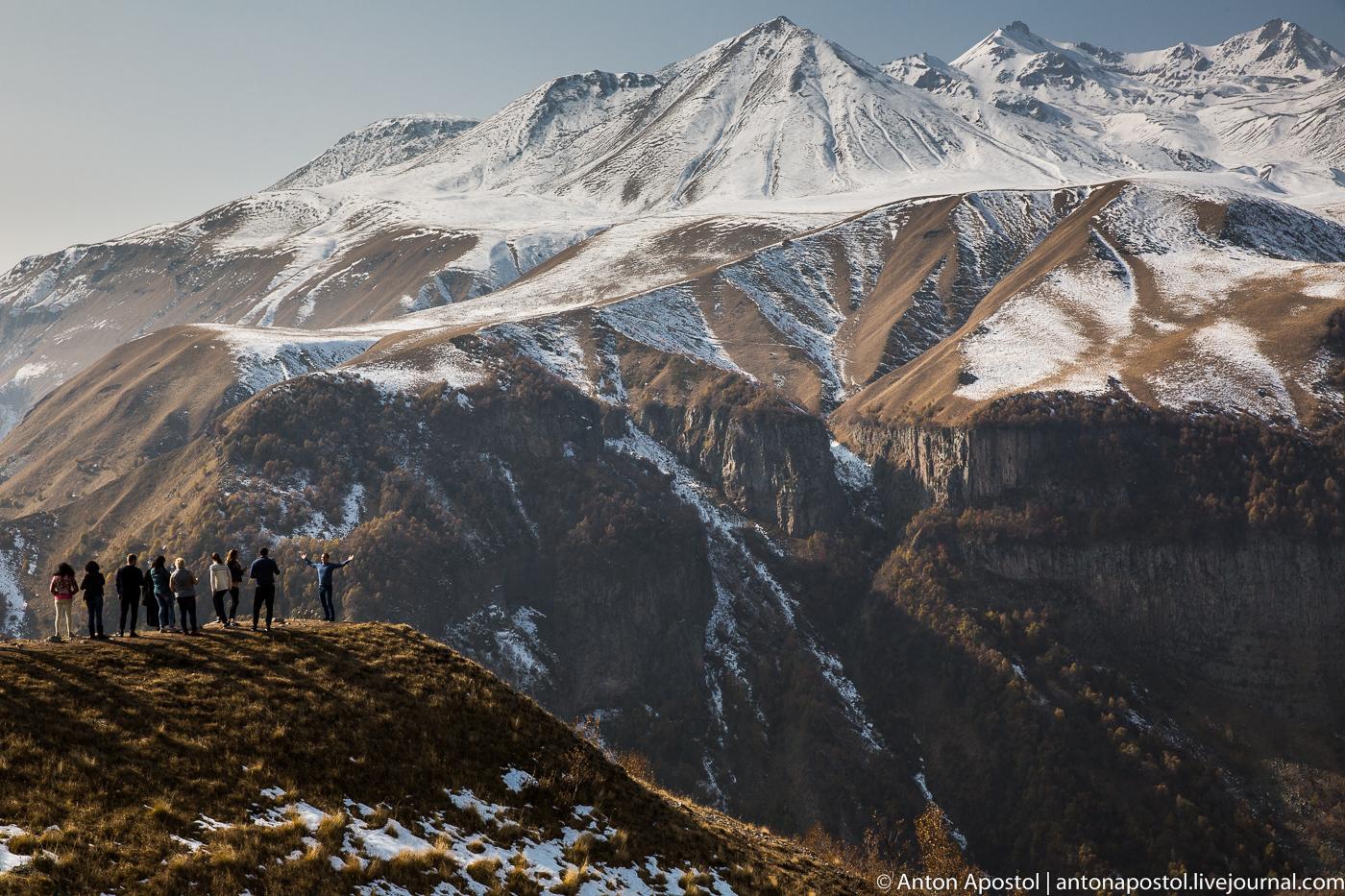 Грузия туристическая грузия,путешествия,страны,турист