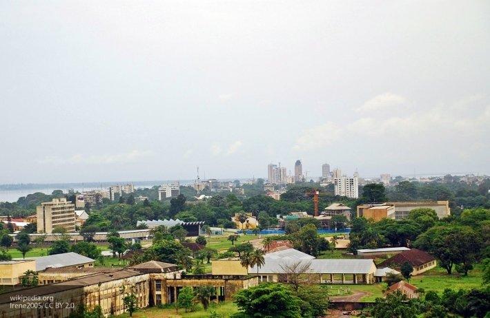 Reuters: политический кризис в ДР Конго усугубляется