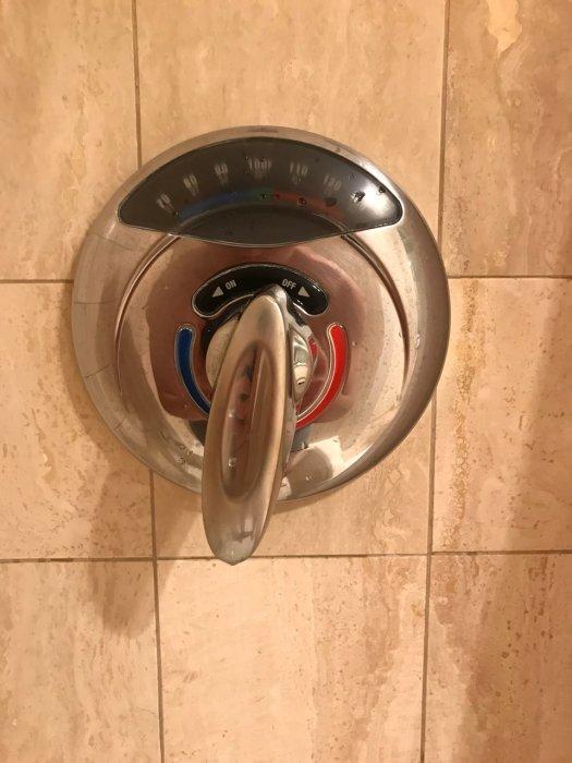 Идеальное решение для беззаботного расслабления под водой. /Фото: preview.redd.it
