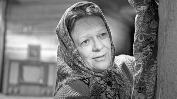 Три отечественных киноактрисы, закончивших жизнь в психиатрической клинике актриса,Вия Артмане,звезда,Наталия Богунова,наши звезды,Татьяна Пельтцер,фильм,фото,шоубиz,шоубиз