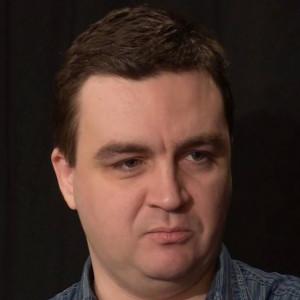 Александр Роджерс: О преступлении прибалтийских карателей под Псковом геополитика,россия