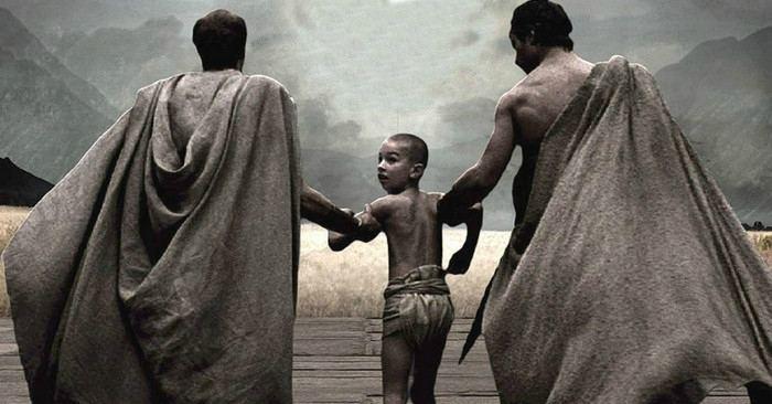 Как отменили глупое рабство, чтобы придумать новое