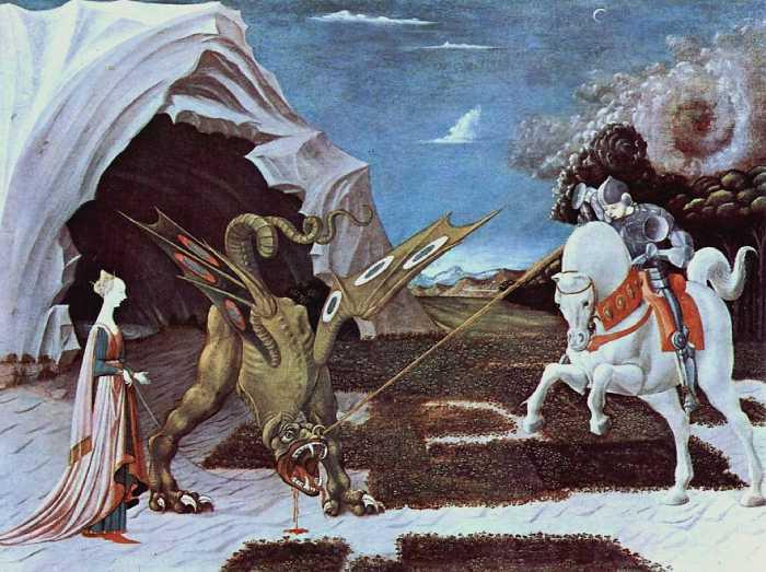 Как создавались самые известные в мире картины: Интригующие истории полотен великих художников 1,10,11,12,13,14,15,16,17,18,19,2,20,3,4,5,6,7,8,9