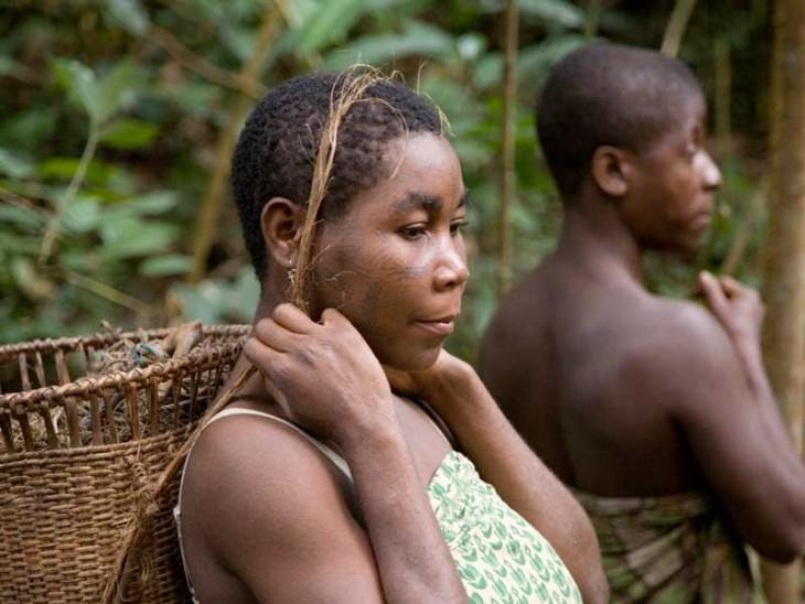 10 шокирующих фактов о сексуальных традициях народов мира племени, перед, считается, партнершу, проживает, которое, традиция, Причем, приток, свежей, племенах, тоимнужен, сдругом, крови, состороны8, КонгоВафриканских, вродстве, Редакция, невесту, натерритории