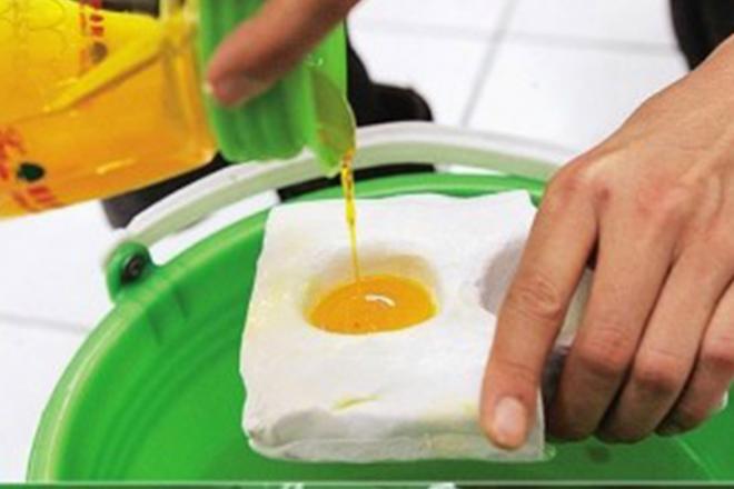 Поддельные куриные яйца: обман из Китая как подделывают яйца,Китай,куриные яйца,поддельные яйца,Пространство,яйца