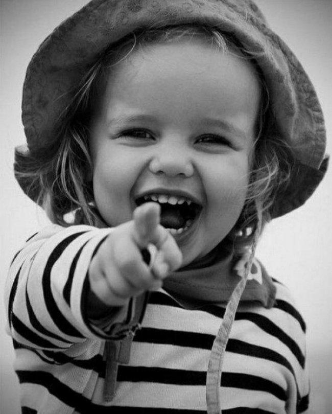 Картинки ты прекрасна детка