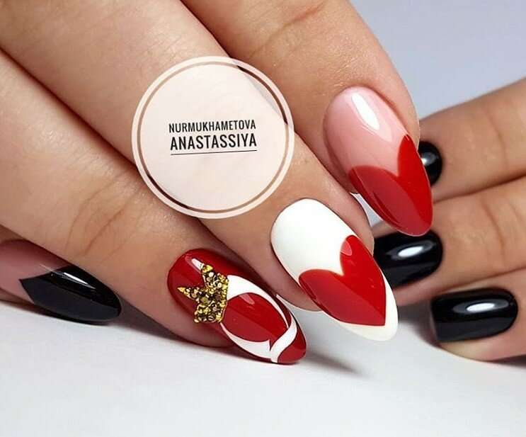@nurmukhametova_anastassiya_ sd