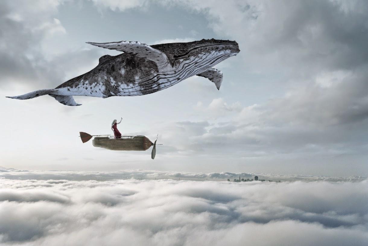 семенова актриса, картинки с китами в небе который произошел