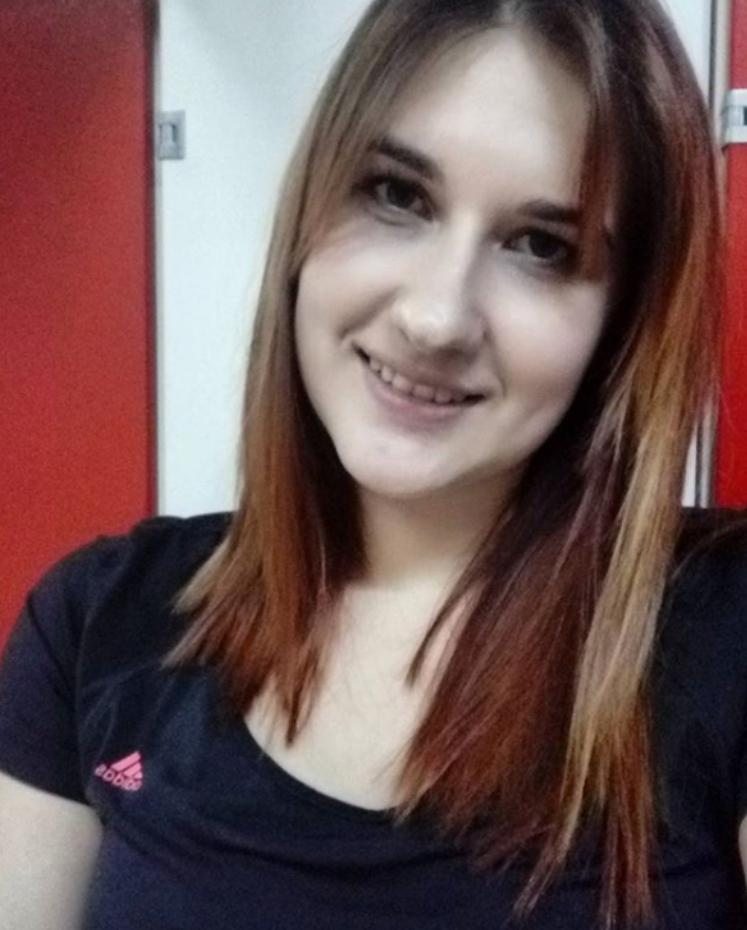 История Вари Акуловой, бравшей в 15 лет вес в 700 килограмм