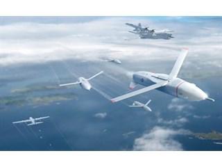 Воздушный бой: «Таран» готов…