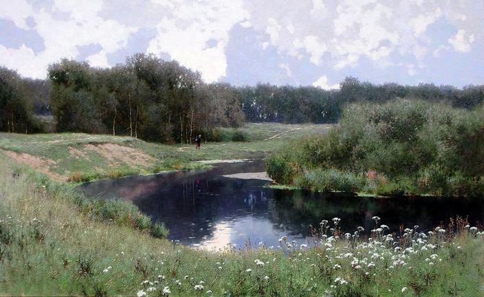 xudozhnik_Aleksej_Timoshenko_11 (700x430, 336Kb)