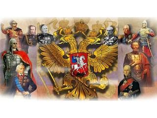 """""""Никто не ожидал, что после развала СССР придётся иметь дело с возрождающейся Россией"""" геополитика,россия"""