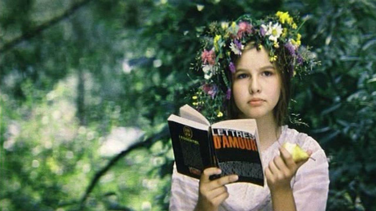 Не хуже Шекспира: советские фильмы о первой любви