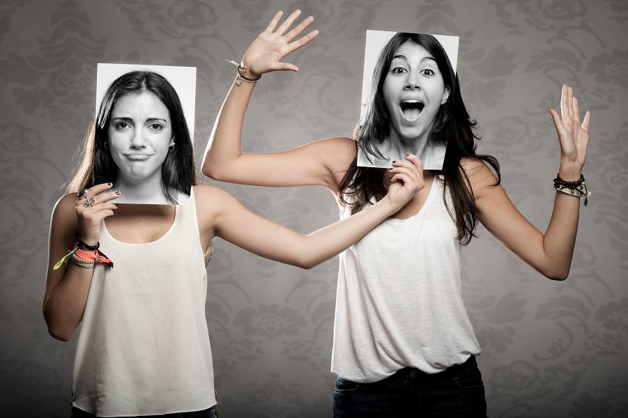 Экстраверсия и интроверсия. Почему не получается понять себя и других?