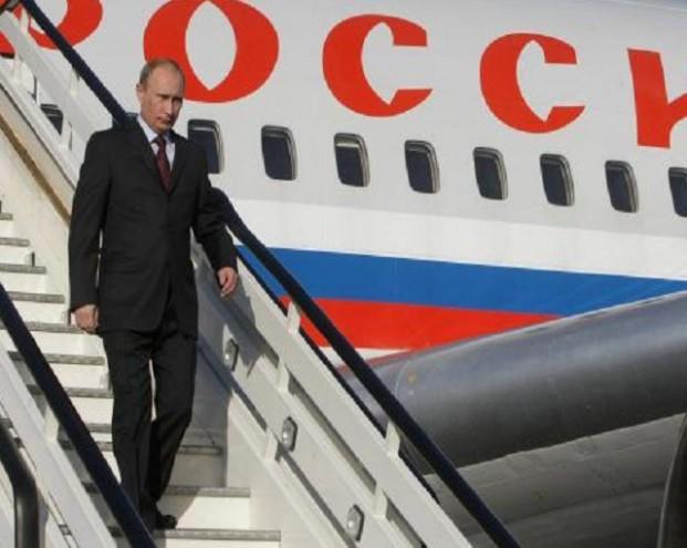 Путин избавляется от балласта