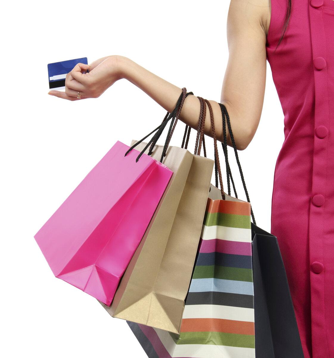 картинки для торговли одеждой через интернет