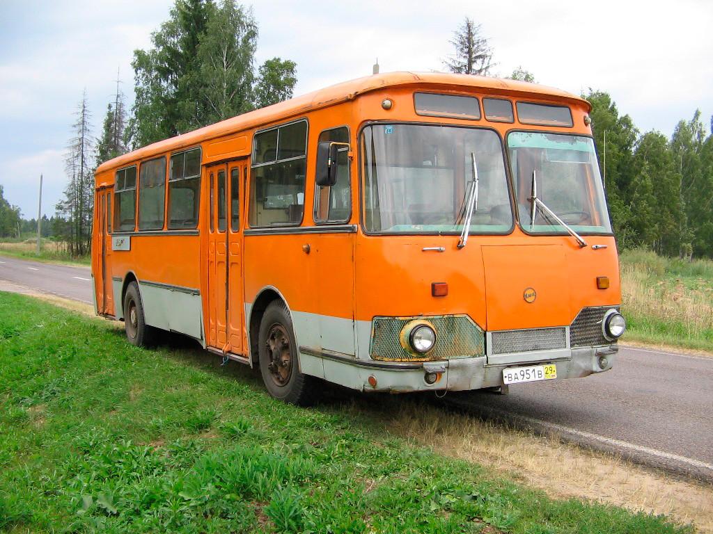 меню картинки автобусов лиазов дальнейшем волокна