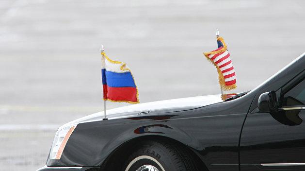 Ищенко: «Кремлевский доклад» как предложение сдаться