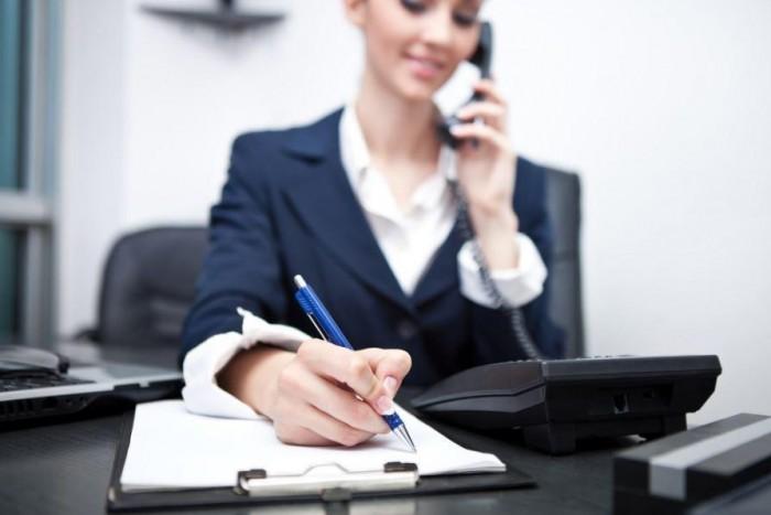 Как найти высокооплачиваемую работу в Новочеркасске?