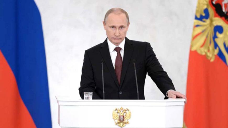 «Память – как у рыбок»: западные «партнеры» забывают сигналы России