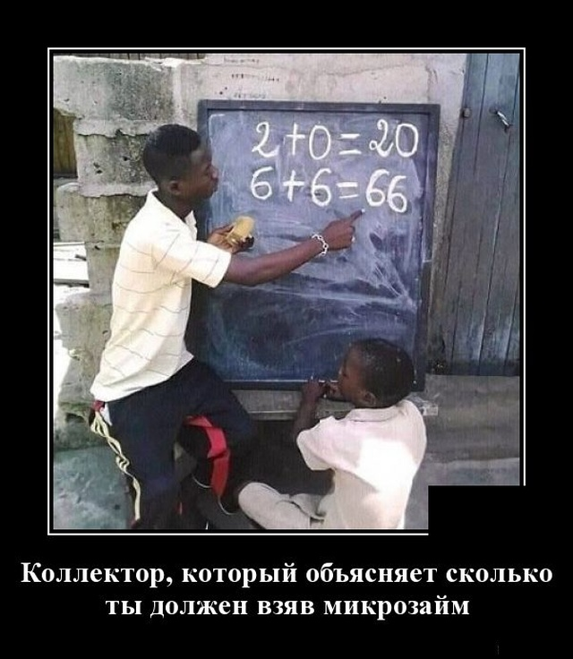 https://mtdata.ru/u12/photo0258/20776239220-0/original.jpg#20776239220
