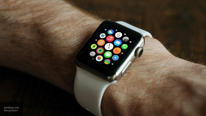 Неприличные швейцарские часы с гениталиями оскорбили пользователей Сети